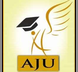 Arthur Jarvis University (AJU) Post UTME & Direct Entry Screening Form for 2019/2020 Session
