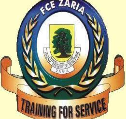 FCE ZARIA Cut Off Mark 2019/2020 Session