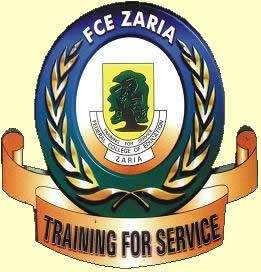 FCE ZARIA Cut Off Mark 2019/2020 Session