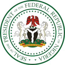 List of Federal Government Job Recruitment for March 2020 • Jobs ...