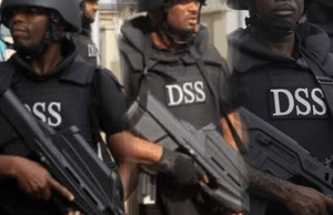 SSS State Security Service Recruitment Application Form Portal