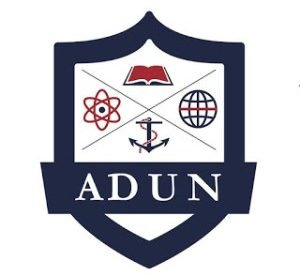 ADUN School Fees