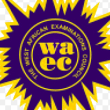 WAEC GCE 2020/2021 Registration Form Is Officially Out For November/December