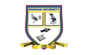 Bingham University ECWA Postgraduate School Fees 2020/2021