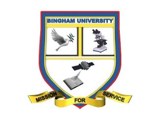 Bingham University ECWA Postgraduate School Fees 2020/2021
