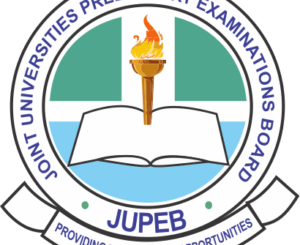 Free Jupeb Runs 2020 Site Questions and Answers | JUPEB Expo Whatsapp Group
