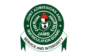 How to Upload O'Level Result on JAMB CBT Portal & Profile 2019