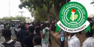 How To Get Admission With Low JAMB Score Of 170, 160, 150, 140, 130, 120, 110, 100 – JAMB Admission Guideline 2020