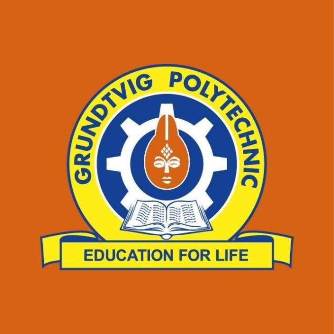 Grundtvig Polytechnic Post UTME Form