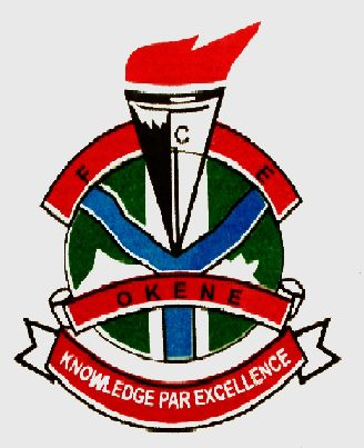FCE Okene Lectures Commencement Date