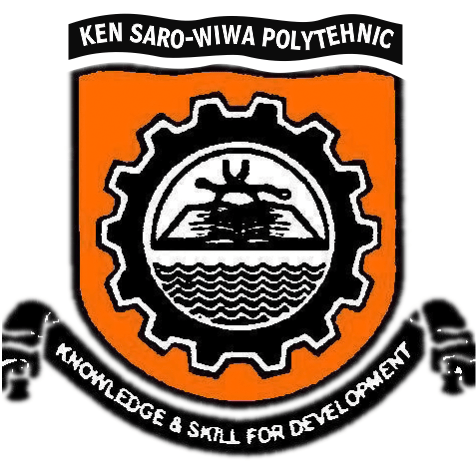 KENPOLY Post UTME Form