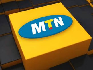 How to Share Your MTN MB Data With Friends