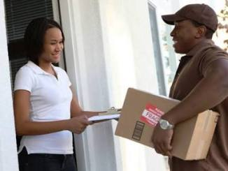 How to Start Courier Business In Nigeria (Feasibility Study Plan Included)