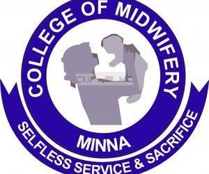 Niger State College Of Nursing Sciences Entrance Examination