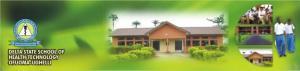 Delta State Schools of Midwifery