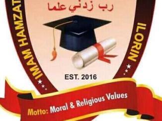 Imam Hamzat College of Education Commences Degree Programmes