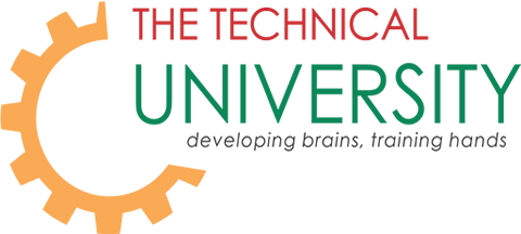 First Technical University (Tech-U) Break