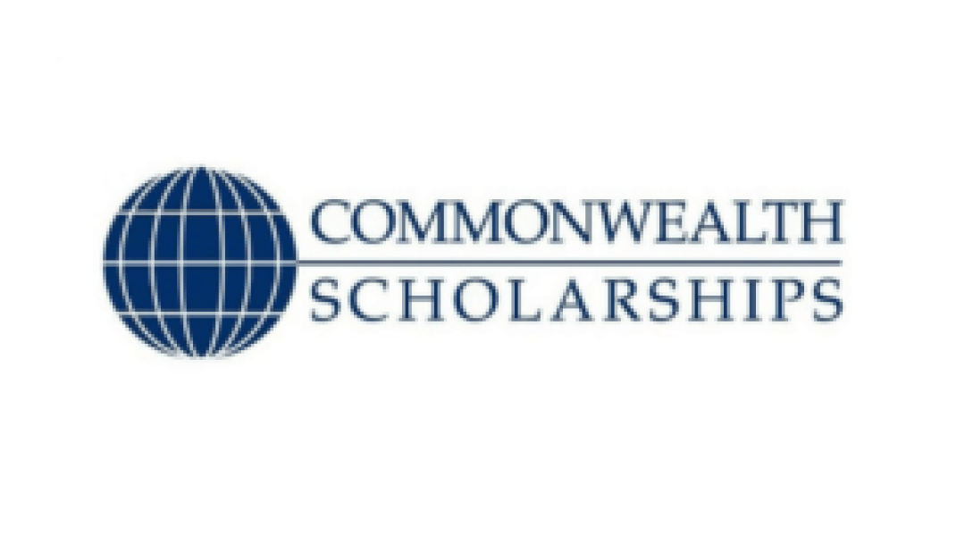 Commonwealth Doctoral Scholarship