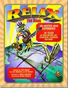 Relix