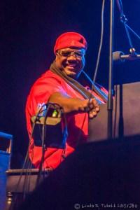 0058 Melvin Seals JGB w John K_Let it Rock Rex_Linda Tulett Photography-