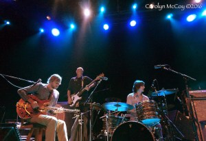 Mother Hips and HWA at Fillmore_Carolyn McCoy for JBO_Aug 12 2016--3