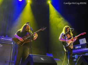 Mother Hips and HWA at Fillmore_Carolyn McCoy for JBO_Aug 12 2016--5