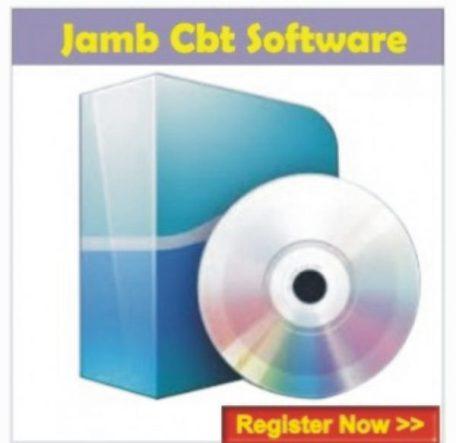jamb cbt practice software