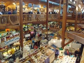 St. Jacob's Market - Copy (640x480)