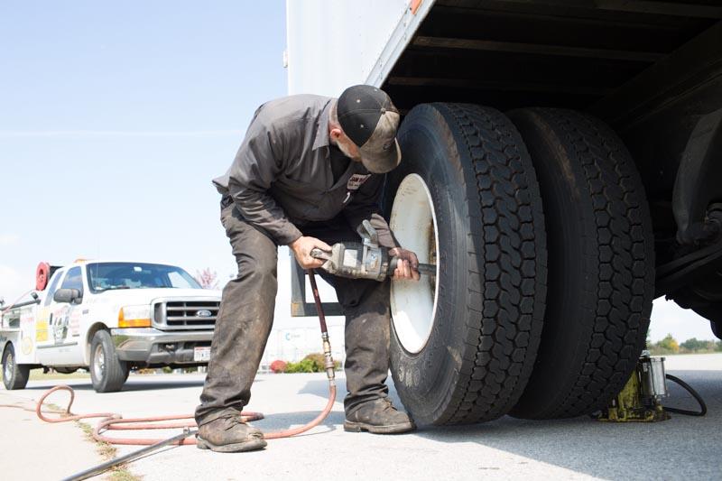 Semi Truck Tires Near Me >> What Truck Tire Repair Near Me Actually Costs You Semi