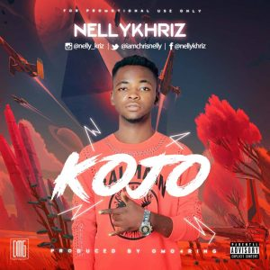 Overview Of Nellykhriz – Kojo