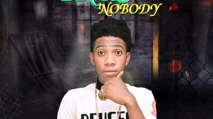 Stevenly – Trust Nobody