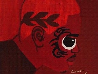 DarkoVibes ft. Runtown – Mike Tyson