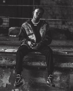 Rema - This Fame