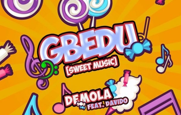 VIDEO: Demola Ft. Davido – Gbedu