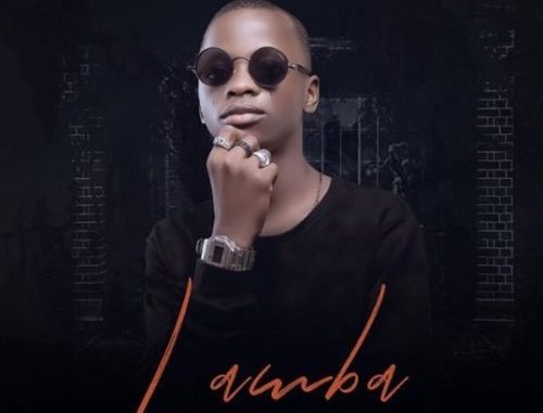 Destiny Boy – Lamba