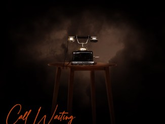 Mr Eazi & King Promise – Call Waiting Ft. Joey B