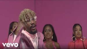 VIDEO: Ycee – Dakun