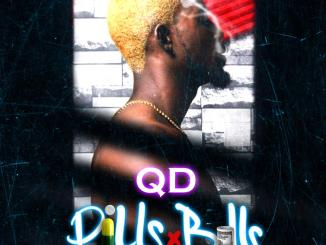QD - Pills and Bills