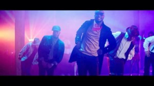 VIDEO: Mr P – Like Dis Like Dat