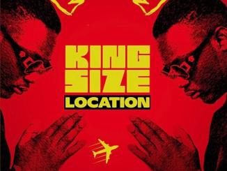KingSize - Location