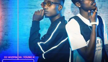 Dj WizPin Ft. Young K – Level