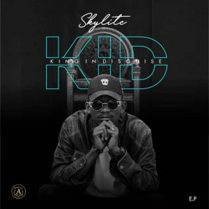 FULL EP: Skylite – KID (King In Disguise) Ep [Zip Album]
