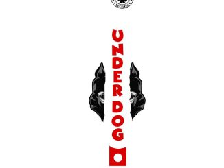 Soft Ft. Dagogo – Underdog