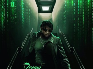 Dremo – Codename Vol 2 (EP)