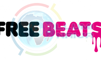 INSTRUMENTAL: Palava Free Beat with hook – Wizkid Type Beat (Prod by Stan Actur)