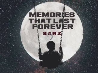 Sarz – Forever ft. Tiwa Savage