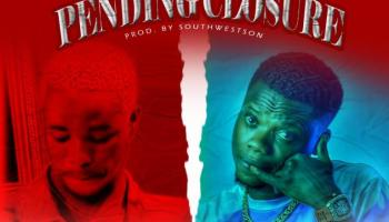 Lil Fresh ft Rolletino – Pending Closure
