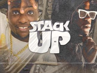 AUDIO & VIDEO: Bobby Thomas Ft Ceebee – Stack Up