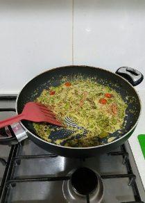 zucchini-pasta-2