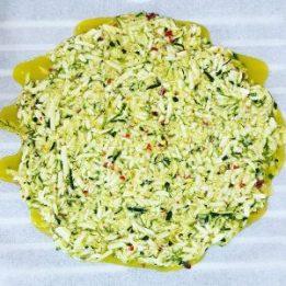 zucchini-pre-cook